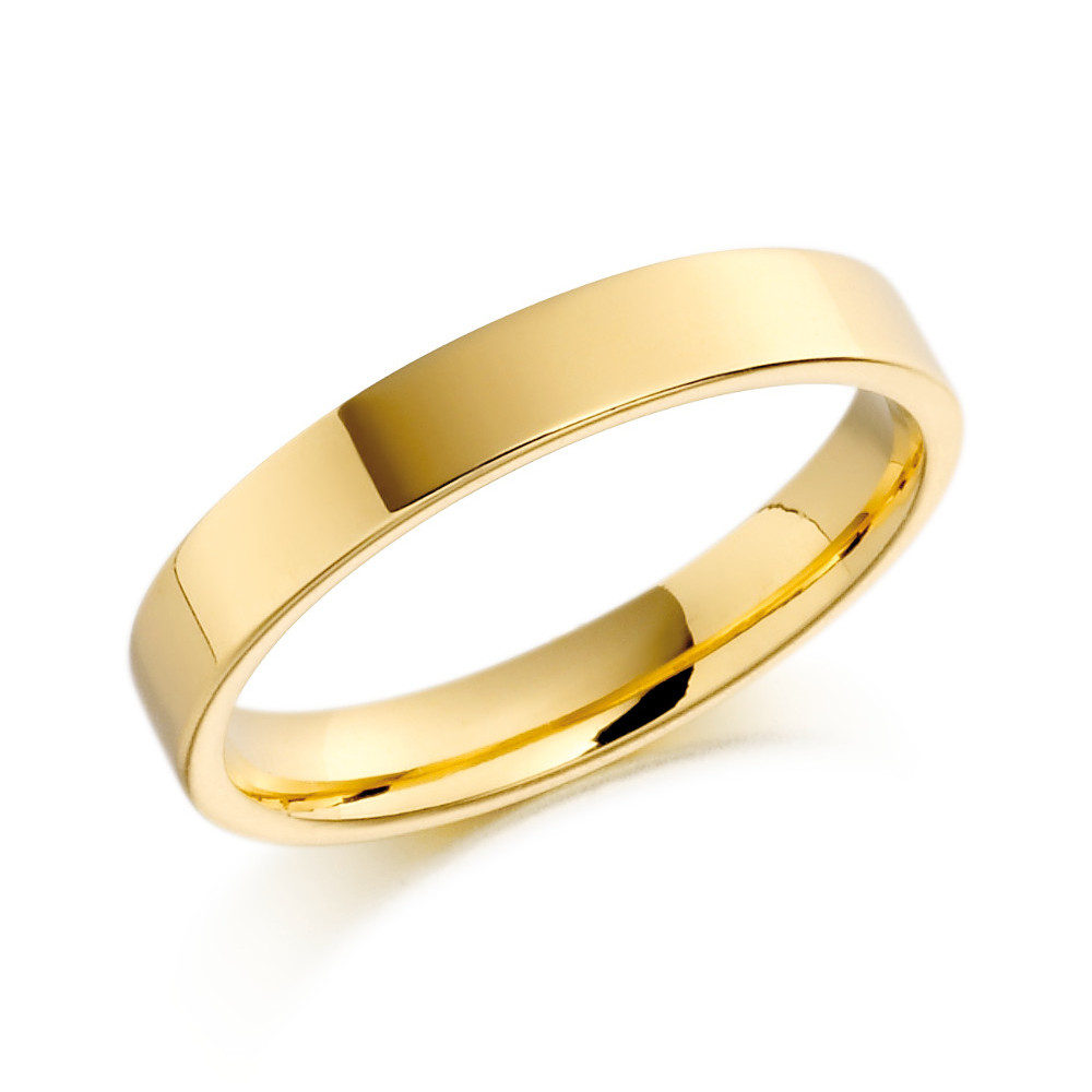 82faa762d Wedding Rings - WHY Jewellers