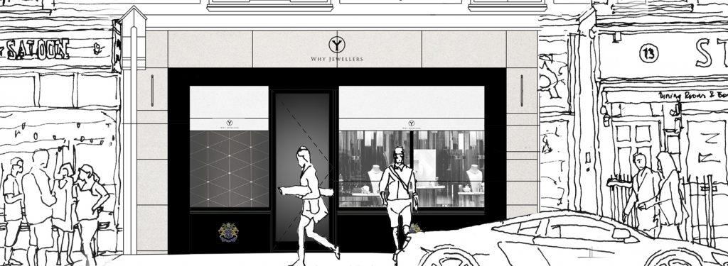 shopfront-large